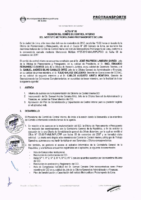 Comité de Control Interno – Acta N°006-2017