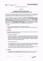 Comité de Control Interno – Acta N°011-2018