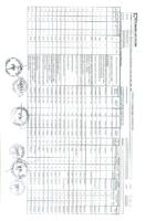 Aprobar el PACC 2006 del IMPL