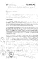 Aprobar el PACC 2007 del IMPL