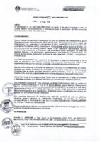 Aprobar el PACC 2013 del IMPL