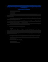Decreto Supremo Nº 146-2008-EF