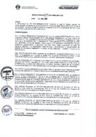 PAAC 2012 – Duodécima Modificación