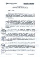 PAAC 2013 – Cuarta Modificación