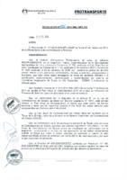 PAAC 2014 – Primera Modificación
