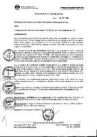 Plan Estratégico Institucional 2006-2008