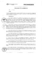Plan Estratégico Institucional 2013-2016