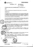 Plan Operativo Institucional 2007-2008