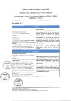 Absolución de Consultas (11.05.11)