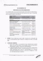 Acta de Reunión N°02 – Transferencia de Gestión Administrativa