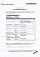 Acta de Reunión N°03 – Transferencia de Gestión Administrativa
