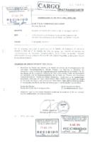 Acuerdo de Directorio 01 08 2014