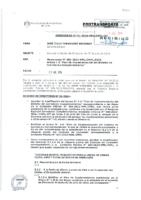 Acuerdo de Directorio 03 07 2014