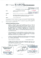 Acuerdo de Directorio 04 11 2014