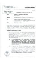 Acuerdo de Directorio 14 10 2014