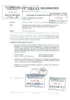 Acuerdo de Directorio 14 11 2014