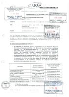 Acuerdo de Directorio 17 12 2014 01
