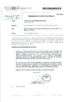 Acuerdo de Directorio 17 12 2014 02