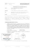 Acuerdo de Directorio 19 06 2014