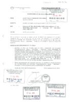 Acuerdo de Directorio 24 07 2014