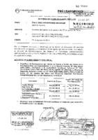 Acuerdo de Directorio 27 08 2014