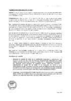 Acuerdo de Directorio No. 77-2014