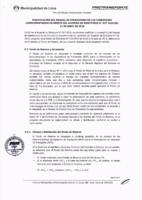 Acuerdo de Directorio N°27 11 04 2018 Aprobar modificación del numeral 9.2 del Manual de Operaciones de los Corredores Complementarios Fondo de Reserva y Acreencias