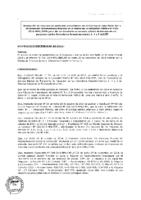 Acuerdo de Directorio 66 y 67 resolviendo impugnaciones de Consorcio Lima Norte Sur y Consorcio Expreso Panamericana