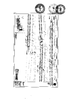 Anexo 4 Circular 001 (28.08.09)