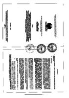 Bases – Especificaciones Técnicas (28.12.09)