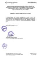 Circular 002-2012-CEPRI COSAC I PUBLICIDAD