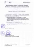 Circular 003-2012-CEPRI COSAC I PUBLICIDAD