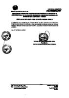Circular 007 (17.02.10)