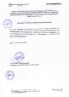Circular 008-2012-CEPRI COSAC I PUBLICIDAD