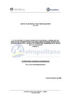 Circular 020 2008 Contrato de Consorcio Coordinador