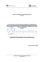 Circular 020 2008 Contrato de Fideicomise