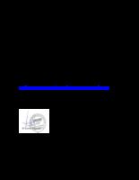Circular N° 23 – Habilitación de módulo de consultas en línea