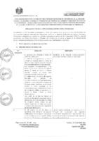 Circular Nº 14 (03.09.10)