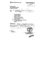 Consorcio Transporte Arequipa – Propuesta de Adenda a los Contratos de Concesión Corredor TGA Julio-2017