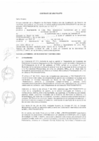– Contrato Item 1