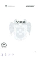Contrato v1.0 Anexos