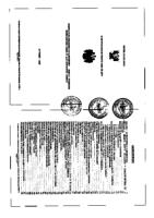 Contratos (28.12.09) Gasocentros Norte y Sur