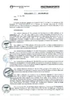 Plan Estratégico de Gobierno Electrónico (PEGE) 2013 – 2016