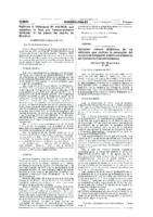 Resolución Alcaldía N° 380