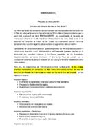 Comunicado N° 2 (Sesiones de Consulta 04/04/2012)