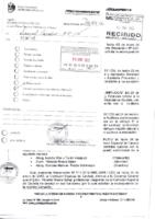001-2012-OGAF Normas para la Habilitación, administración, Control y Custodia del Fondo para Caja Chica (versión 2)