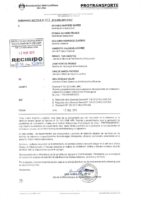 001-2013-OGAF Normas y procedimientos para la aprobación de expedientes de contratación y bases en el IMPL
