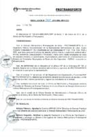 001-2014-OPP Buenas Prácticas en el Uso Eficiente de Energía Eléctrica en el IMPL