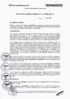 001-2016-GC Programa de Chatarreo Vehicular