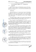001-2017-OGAF Gestión de la capacitación de personal del IMPL
